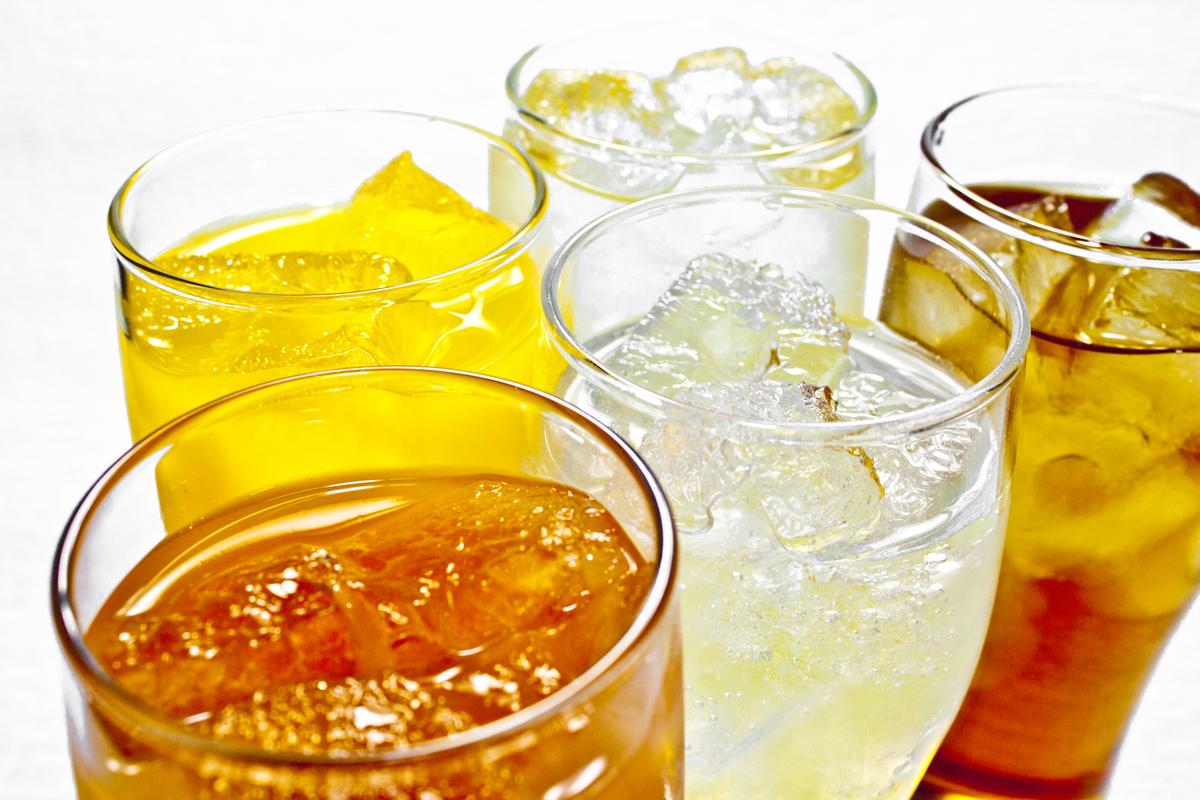 お飲み物3